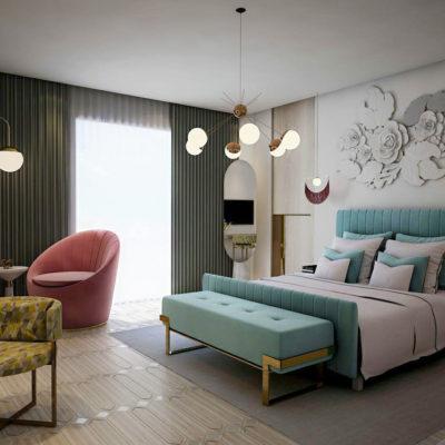 Bedroom104