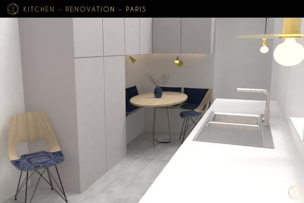 KITCHEN_PARIS_1
