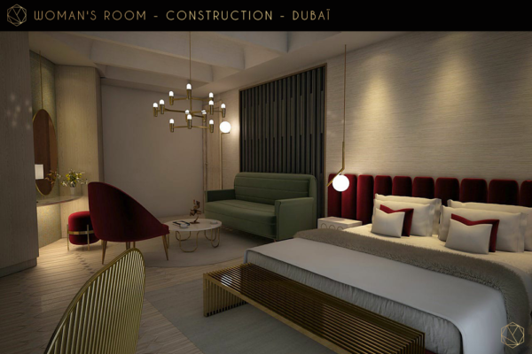WOMANS_ROOM_DUBAI_2