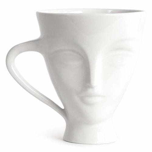 Mug Giulliette