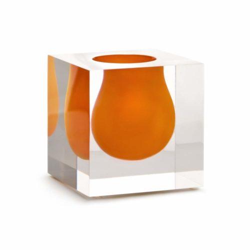 Vase Mini Scoop Bel Air
