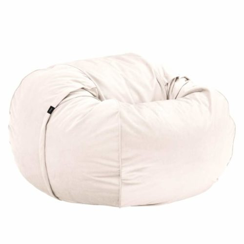 Beanbag Medium Velours